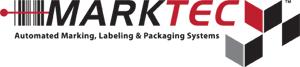 Marktec Logo Small