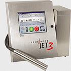 Leibinger JET3 Pro