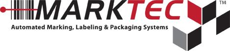 Marktec Logo Large