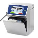 linx8900-1