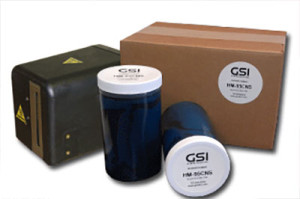 Hot Melt Wax Ink Markem-Imaje™ Coders