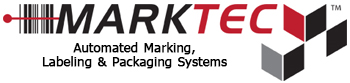 Marktec Products
