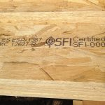 matthews marking solutions hi-res drop on demand wood