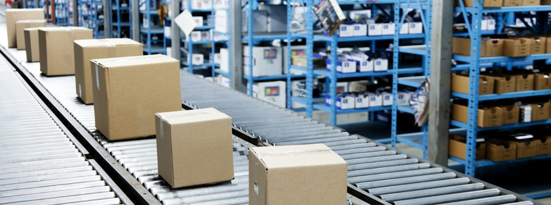 How to Choose the Correct Case Sealer for Your Packaging Needs